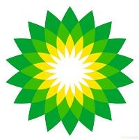 preview-bp-icon-logo-MjcwOQ==